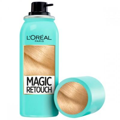 L'OREAL Magic Retouch - Le Blond