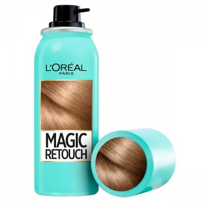 L'OREAL Magic Retouch - Le Blond Foncé