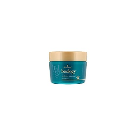 Beology Masque hydratante