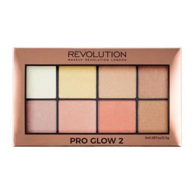 Revolution Pro Glow 2
