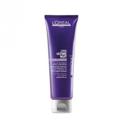 L'OREAL LISS ULTIME NUIT