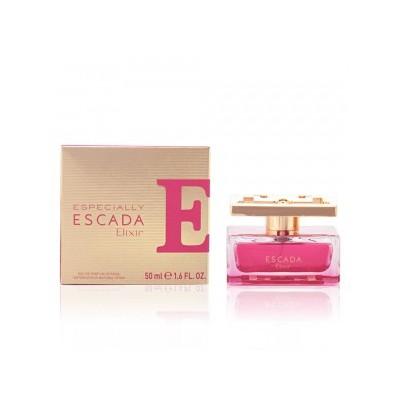 ESCADA ESPECIALLY ELIXIR