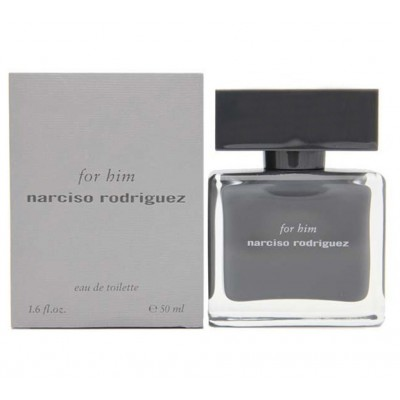 NARCISO RODRIGUEZ FORHIM