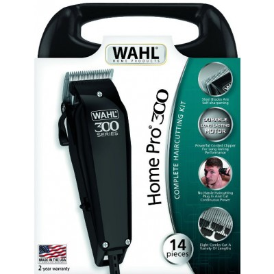 WAHL HOME PRO 300