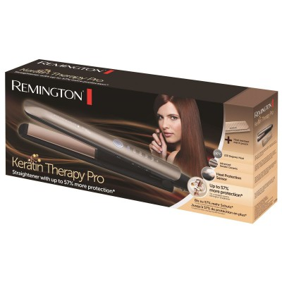 REMINGTON KERATIN THERAPY PRO